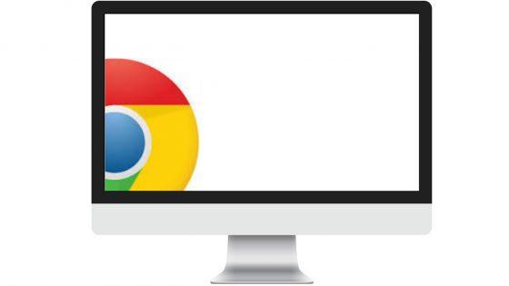 macbook programme löschen