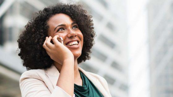 Rufnummer unterdrücken bei Android: Schritt für Schritt erklärt