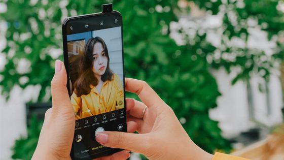 OnePlus 7 Pro soll mit 90-Hz-OLED-Display kommen
