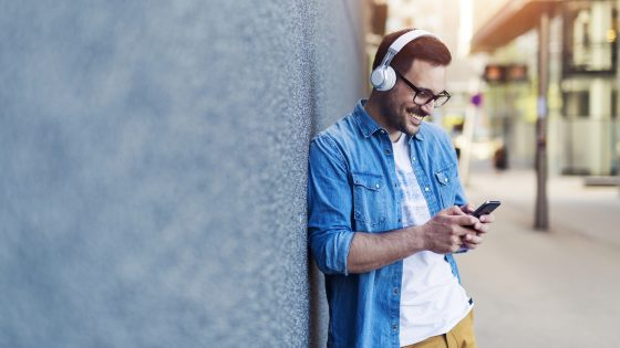 Apple Music offline hören: UPDATED erklärt dir, wie's geht – auch auf Android