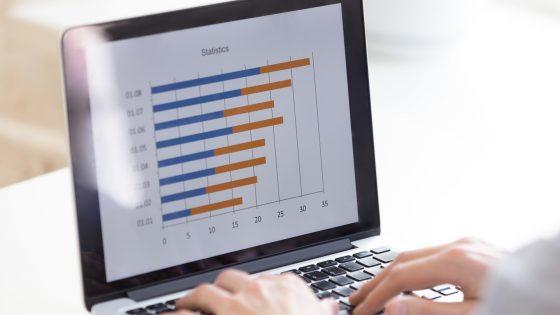 PowerPoint: Format, Größe, Ausrichtung von Folien anpassen
