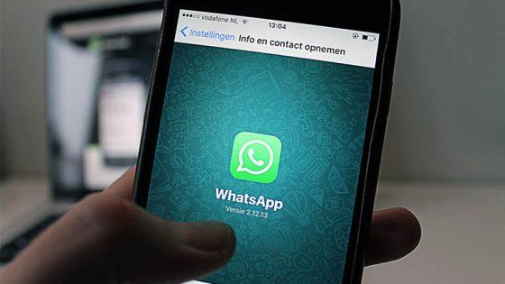 WhatsApp: Werbung kommt und so wird sie ausgespielt