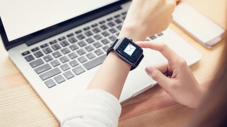 Apple Watch: Akkulaufzeit verlängern mit diesen 10 Tipps
