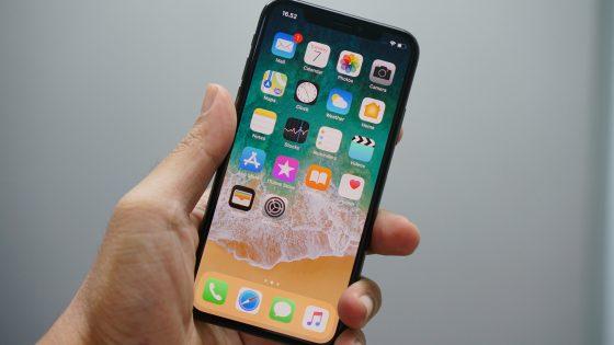 Shortcuts auf iPhone für schnellen Zugriff