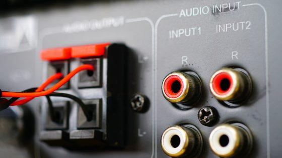 Lautsprecher kabellos nachrüsten