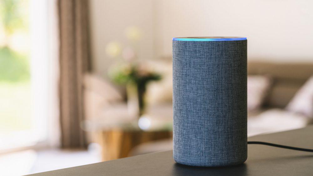 Bluetooth-Adapter mit Lautsprecher verbinden