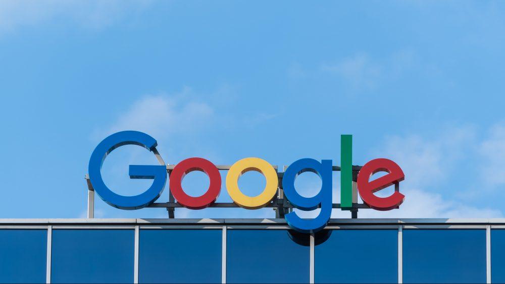 Google Patchday für Android-Geräte