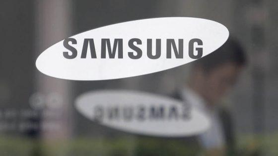 Galaxy Note10: Teaser preist es als Allround-Lösung