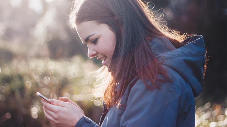 Huawei Mate 30 Lite: Diese Fotos kommen uns bekannt vor