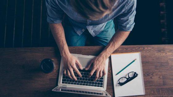 Texte korrigieren lassen mit Rechtschreibprüfung