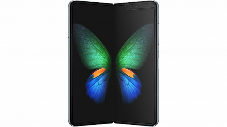 UPDATED> SAMSUNG NEWS - cover