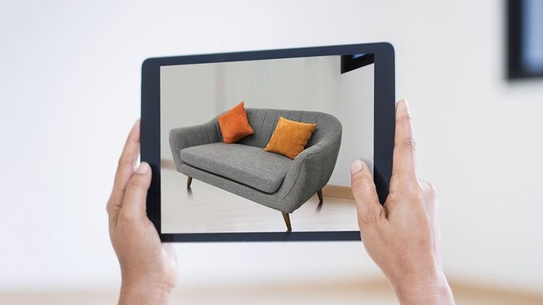 Nützliche Augmented-Reality-Apps fürs reale Leben
