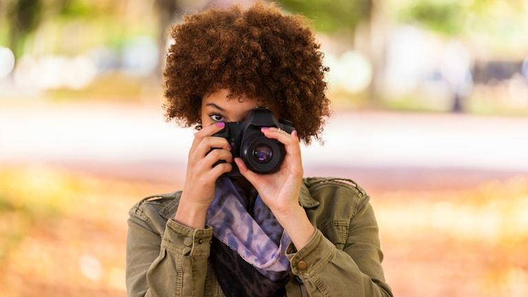Lensbaby-Objektiv: So gelingen Fotos mit Tilt-Shift-Effekt