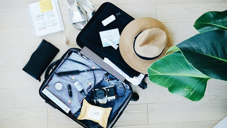 Mit diesen 10 Reise-Gadgets kann der Urlaub kommen | UPDATED