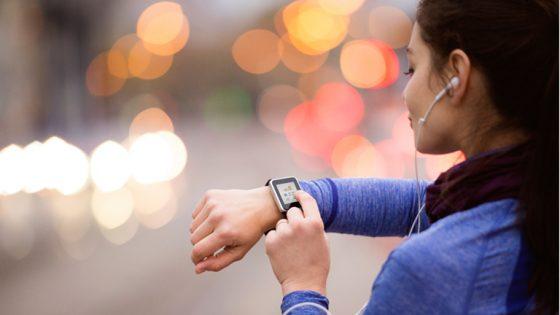 Fitbit Versa 2: Ist dies das erste Alexa-Wearable des Herstellers?