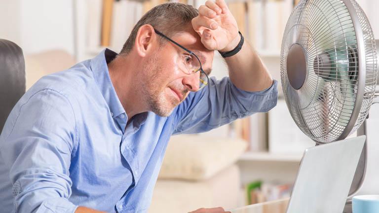Leise Ventilatoren So Findest Du Den Richtigen