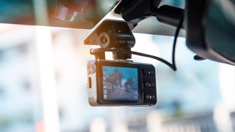 Dashcam in Deutschland: Das solltest du dazu wissen
