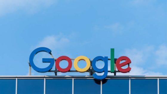 Google Pixelbook zeigt sich vor Keynote am 4. Oktober