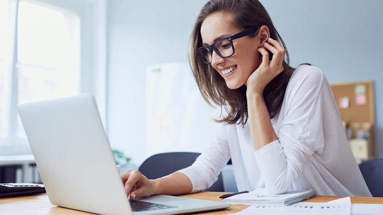 Microsoft Outlook Kontakte Exportieren So Einfach Geht S