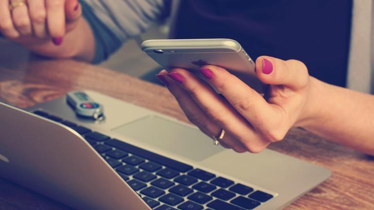 Slack: Das kann der Instant Messenger für Teams