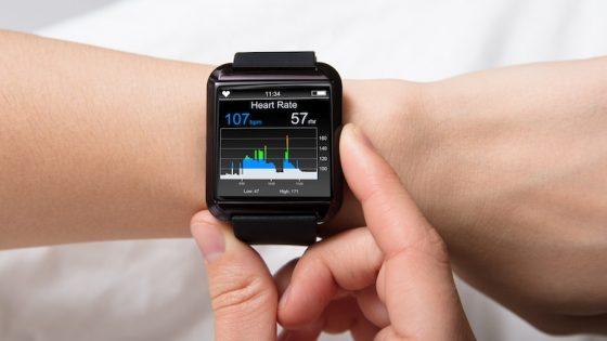 Smartwatch ohne Handy nutzen