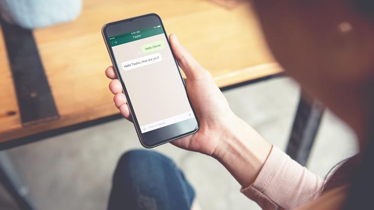 WhatsApp-Broadcast: So erstellst, bearbeitest und löschst du die Listen | UPDATED