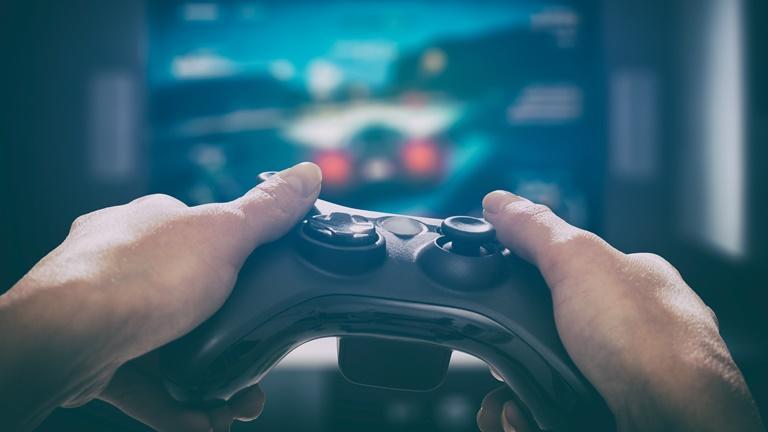 Xbox-Controller an PS4 anschließen: So klappt die Verbindung