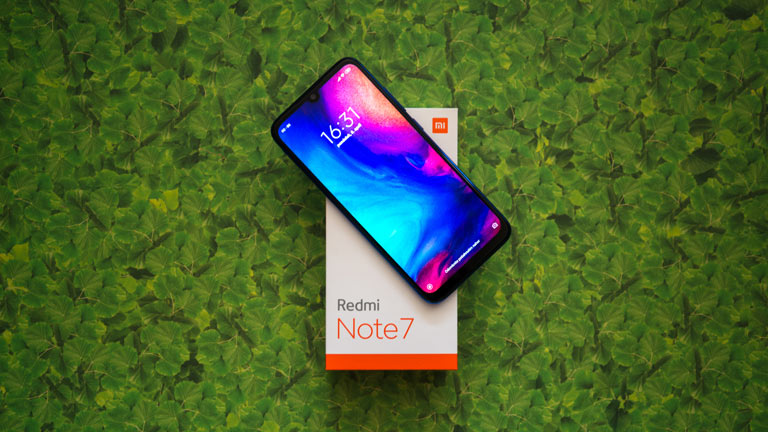 Xiaomi Redmi Note 8: Präsentation am 29. August – inklusive Pro-Modell