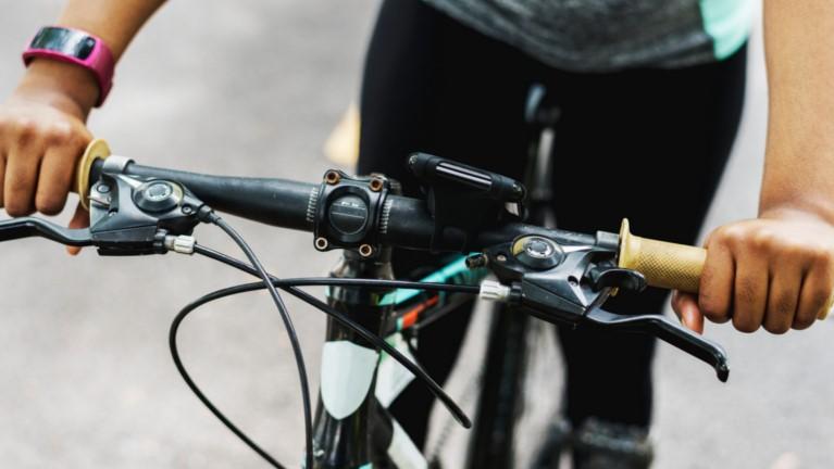 E-Bike kaufen oder selber bauen? | UPDATED
