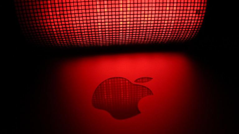 Leak: Das iPhone 11 wird 4 Gigabyte RAM haben   UPDATED