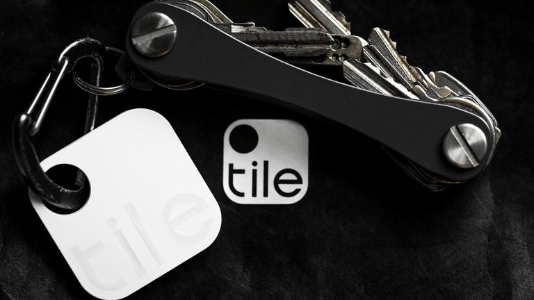 Apple Tracker: Ist das Gadget die Keynote-Überraschung?