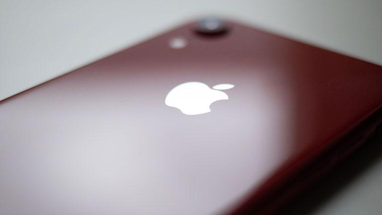iPhone 11: Internes Leak-Dokument von Apple verrät Namen   UPDATED