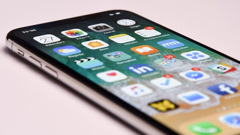 iOS-Jailbreak: So sieht checkm8 beim iPhone X aus