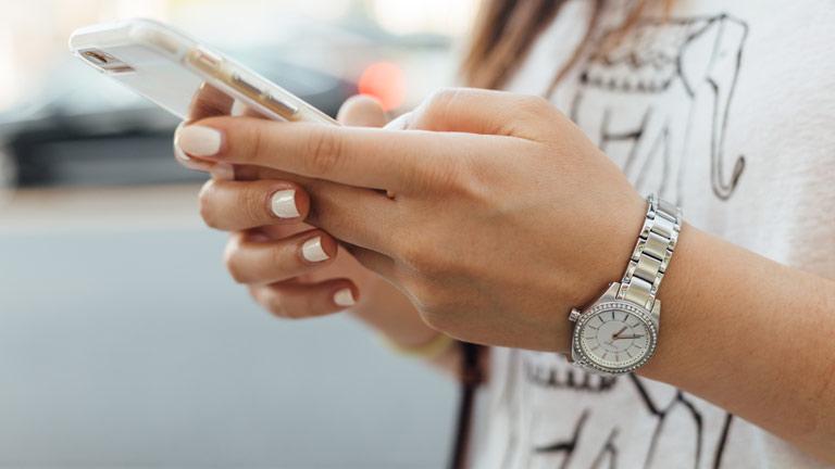 SIM-PIN ändern: So geht's auf iPhone und iPad