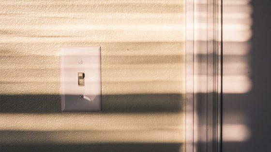Smart-Home-Lichtschalter nachrüsten
