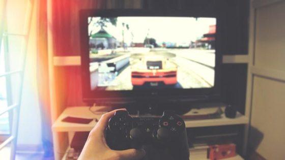 PlayStation 4 Spielstände sichern