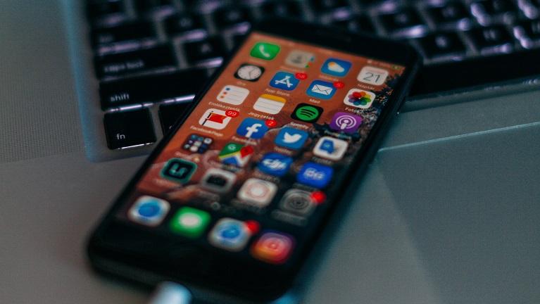 iPhone-App löschen: So entfernst du Anwendungen   UPDATED