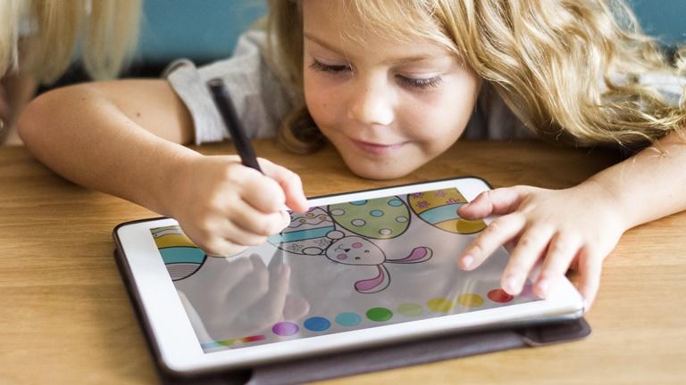 Ab auf den Wunschzettel: Technik-Spielzeug, das bei kleinen Elektronik-Fans ankommt
