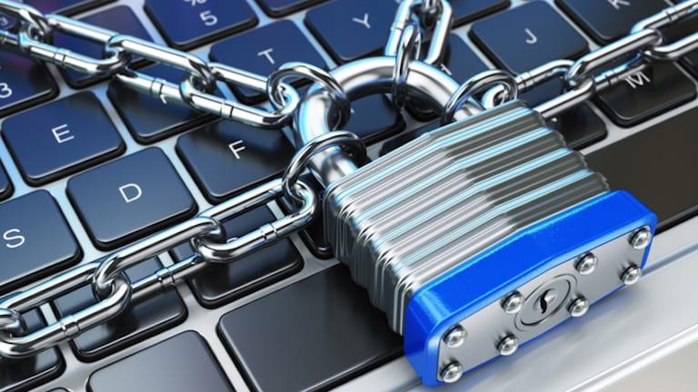 Anonymes Surfen im Tor-Netzwerk durch mehrfache Verschlüsselung