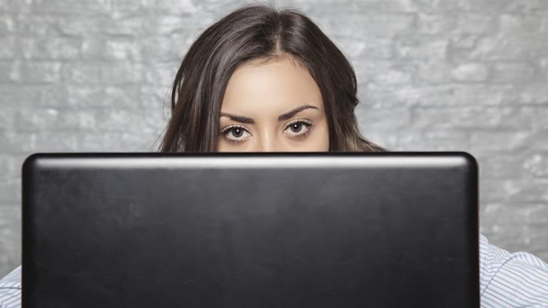 Mehr Privatsphäre mit Tor: Anonym im Internet surfen
