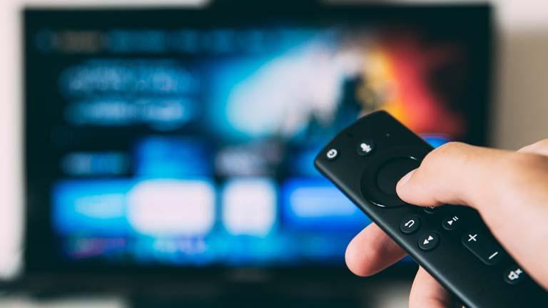 Zum Start von Apple TV+: App ab sofort für Fire TV verfügbar