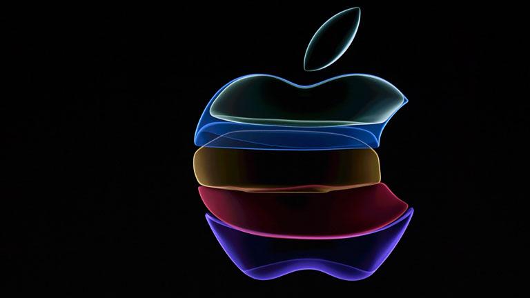 Apple AR: Brille erscheint angeblich im ersten Halbjahr 2020