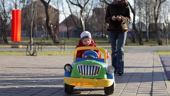 Ferngesteuerte Autos für Kinder- Was ist wichtig-beitrag-inline01