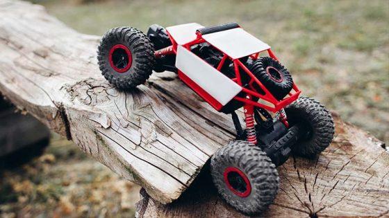 Ferngesteuerte Autos für Kinder- Was ist wichtig-beitrag-inline02
