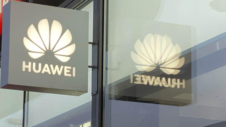 Überraschung: Huawei plant Smartphone-Event in Paris
