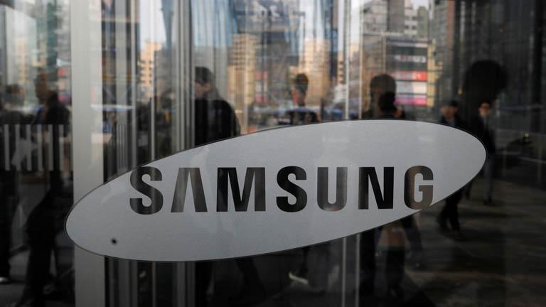 Ein Hauch von Nichts: Faltbares Samsung-Smartphone soll ultradünnes Glas bekommen