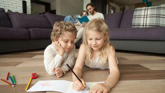 Smart-Home-Fußbodenheizung- Warme Füße per App-inline01