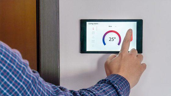 Smart-Home-Fußbodenheizung- Warme Füße per App-inline03