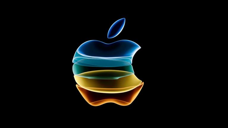 Apple iOS 13.2 & iPadOS sind da: Diese Neuerungen auch