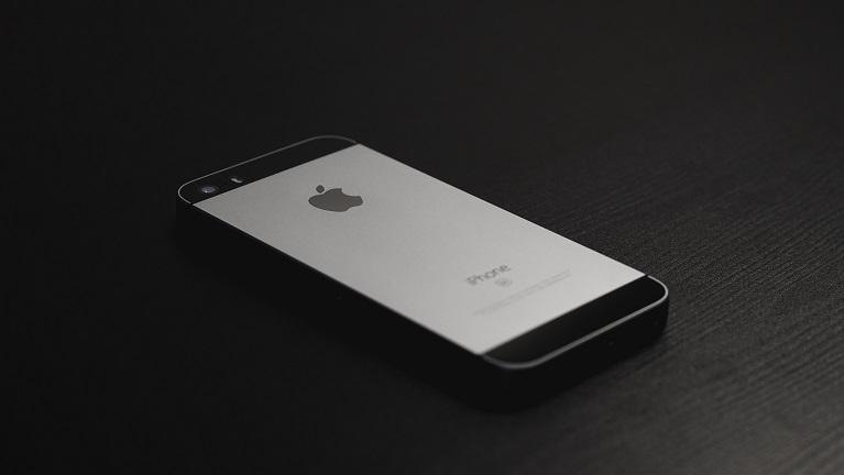 Analysten: Apple bringt 2020 das iPhone SE 2 auf den Markt | UPDATED